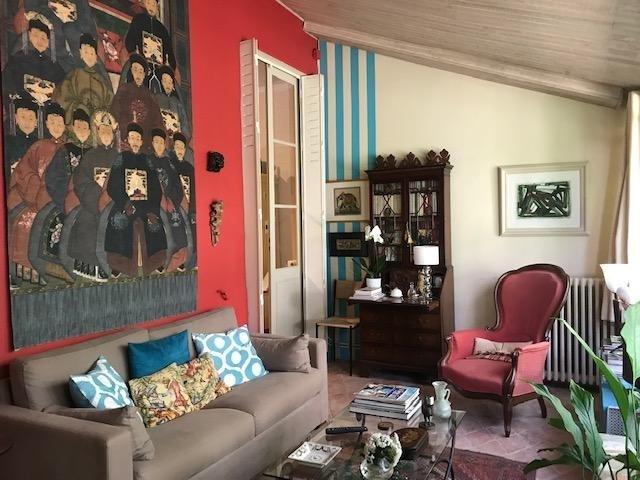 Vente de prestige maison / villa Bordeaux 590000€ - Photo 2
