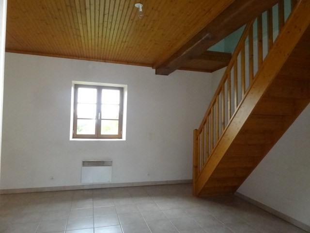 Investment property building Ferrieres en gatinais 263 000€ - Picture 3