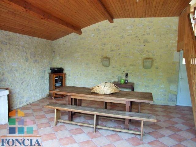 Sale house / villa Eymet 299000€ - Picture 4