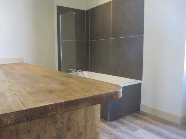 Vente loft/atelier/surface Carcassonne 288000€ - Photo 10