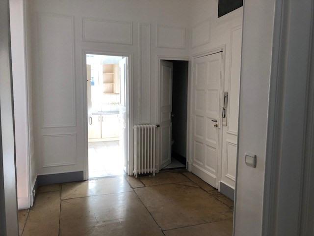 Rental apartment Saint germain en laye 2100€ CC - Picture 3
