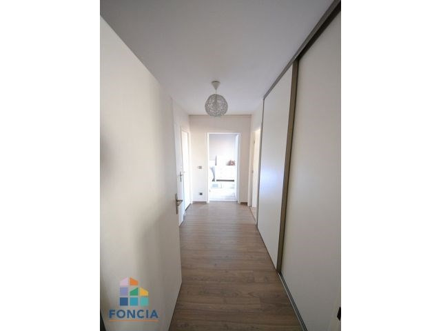 Vente appartement Suresnes 550000€ - Photo 7