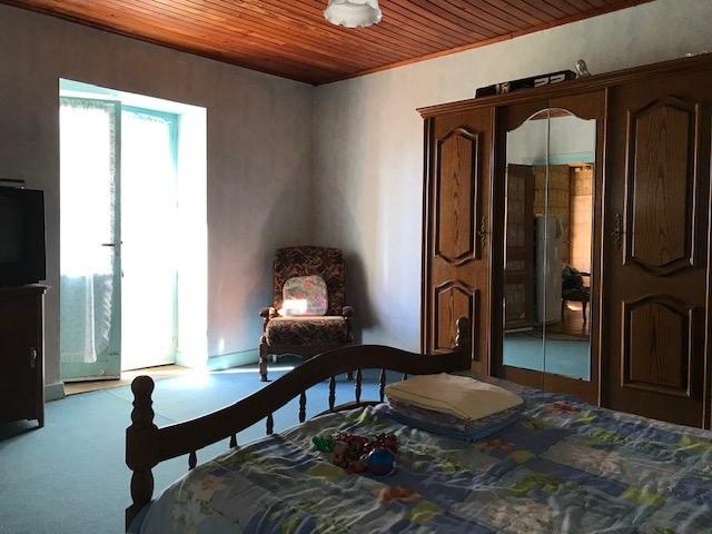 Sale house / villa Doissat 339200€ - Picture 7