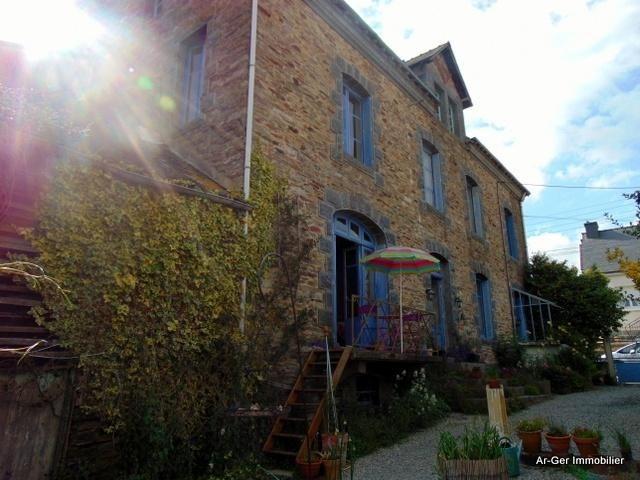 Vente maison / villa Mur de bretagne 89880€ - Photo 1