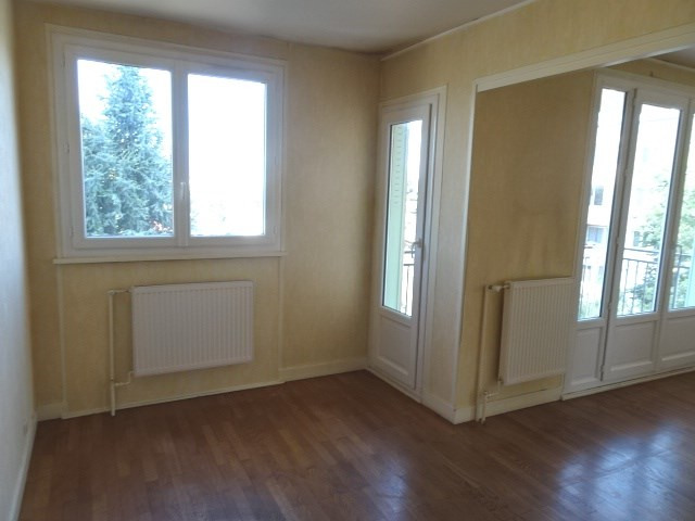Location appartement Villefranche sur saone 754,92€ CC - Photo 5