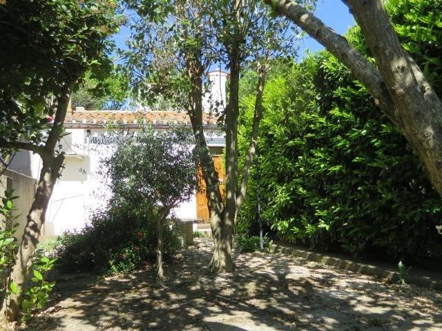 Sale house / villa Carcassonne 194000€ - Picture 4