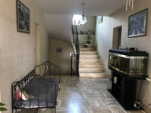 Vente maison / villa Gallardon 446250€ - Photo 4