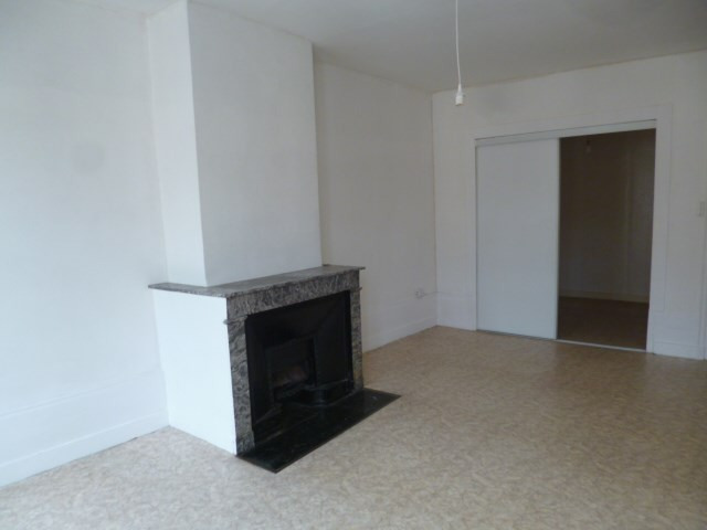 Location appartement Tarare 373€ CC - Photo 3
