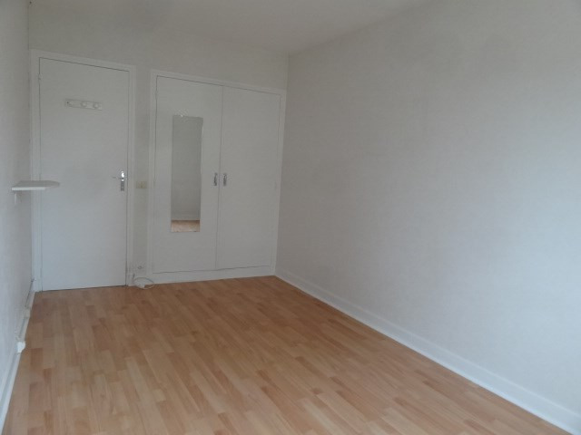 Sale apartment Montargis 60 000€ - Picture 6