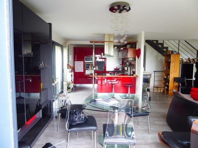 Vente maison / villa Rillieux la pape 695000€ - Photo 5