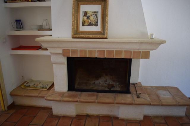 Deluxe sale house / villa Fayence 840000€ - Picture 22