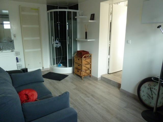 Location maison / villa Lapugnoy 850€ CC - Photo 4