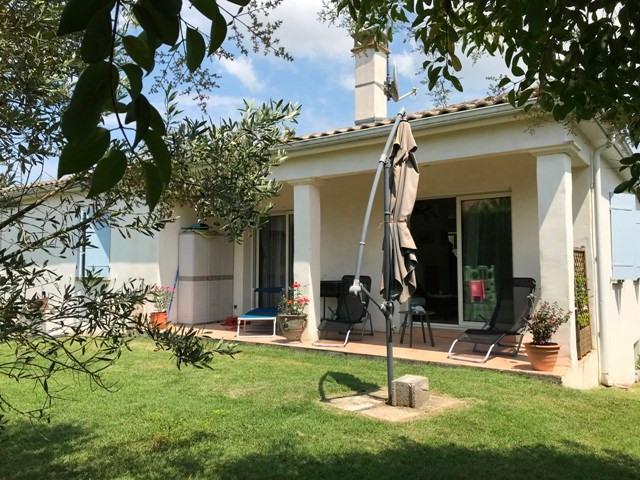 Maison Royan 150 m²
