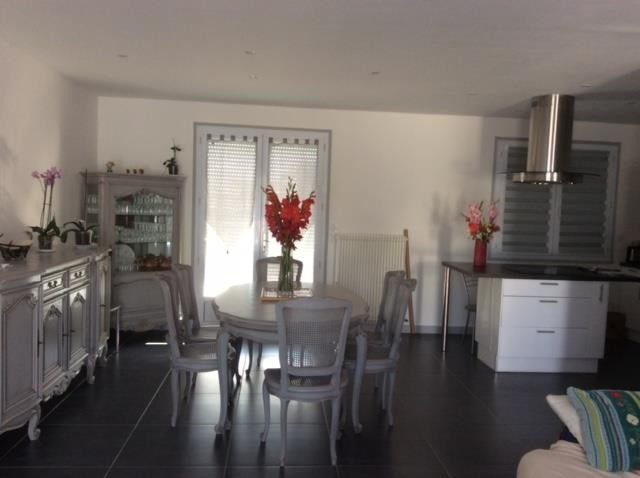 Vente maison / villa Cholet 190000€ - Photo 1