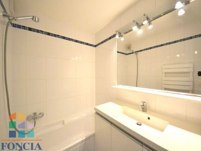 Sale apartment Suresnes 280000€ - Picture 6