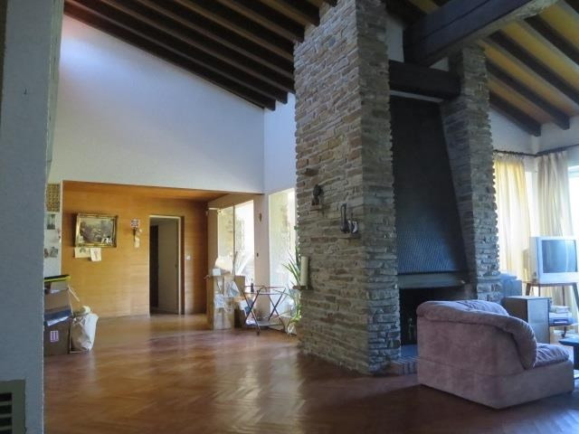 Sale house / villa Carcassonne 259 000€ - Picture 3