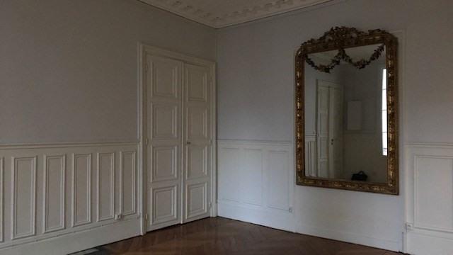 Alquiler  apartamento Paris 8ème 1677€ CC - Fotografía 2