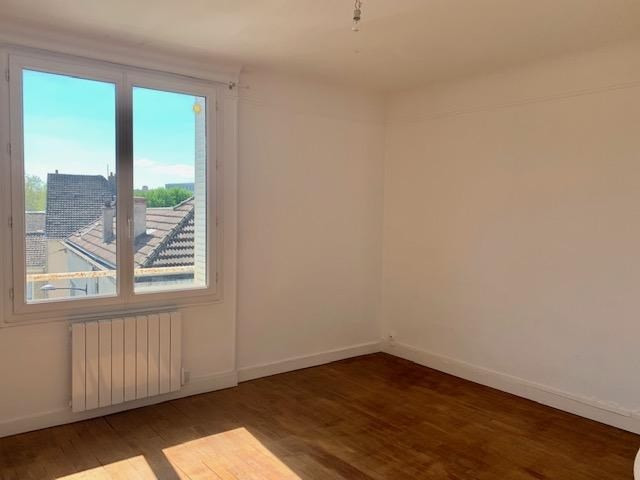 Location appartement Melun 600€ CC - Photo 1