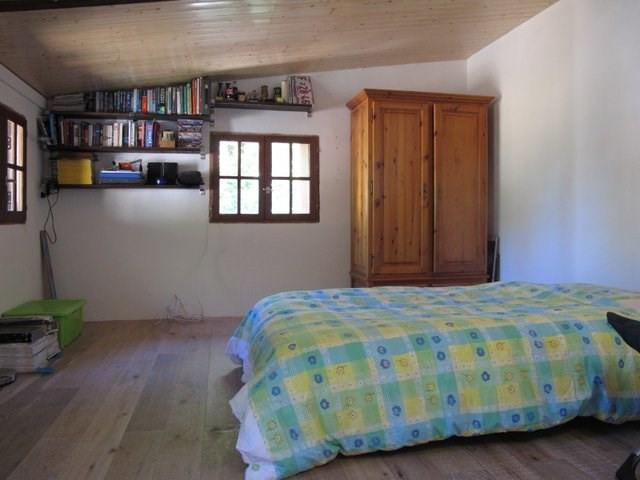 Vente maison / villa Prats de mollo la preste 85000€ - Photo 15