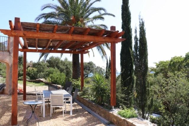 Vente maison / villa Cavalaire sur mer 1565000€ - Photo 10