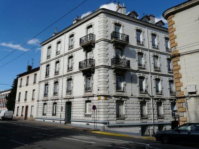 Verhuren  appartement Saint-etienne 275€ CC - Foto 1