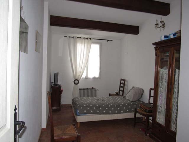 Sale house / villa Saint-jean-d'angély 249100€ - Picture 6