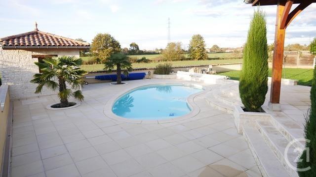 Vente maison / villa St denis les bourg 330000€ - Photo 10