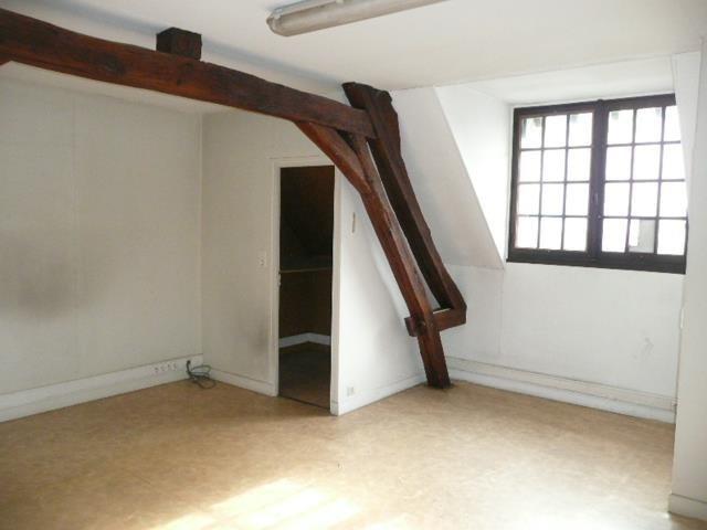 Sale house / villa Aubigny sur nere 67000€ - Picture 3