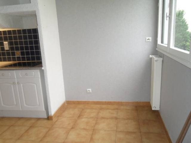 Rental apartment Compiegne 690€ CC - Picture 2