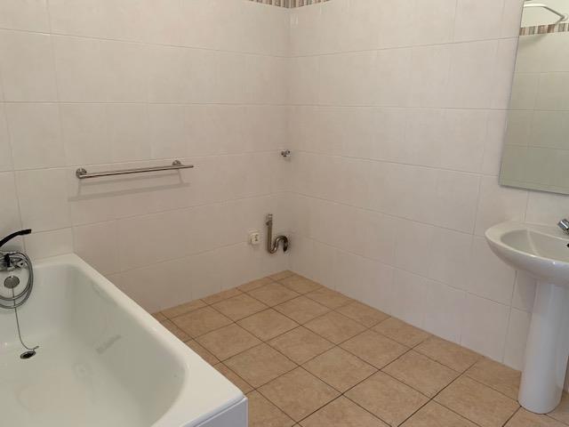 Sale apartment Rodez 123500€ - Picture 6