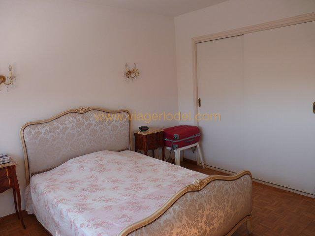 Life annuity apartment La ciotat 67 500€ - Picture 7