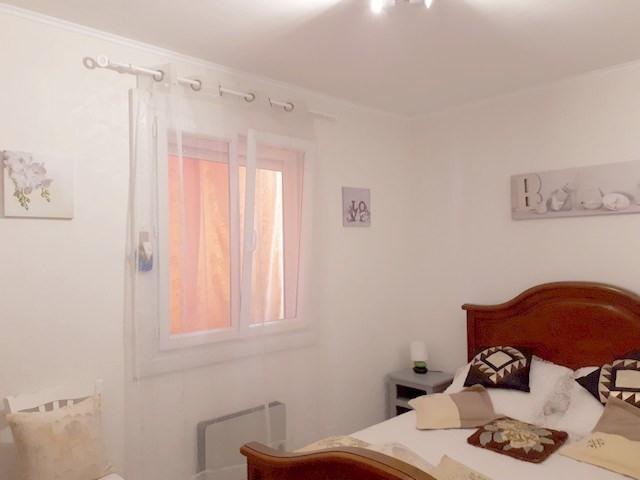 Sale house / villa Breuillet 248500€ - Picture 7
