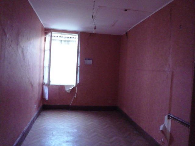 Sale house / villa Terrasson la villedieu 42000€ - Picture 15