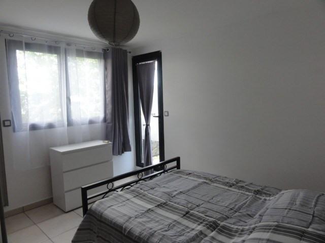 Location appartement La possession 720€ CC - Photo 10
