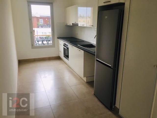 Rental apartment Ferney voltaire 2020€ CC - Picture 3