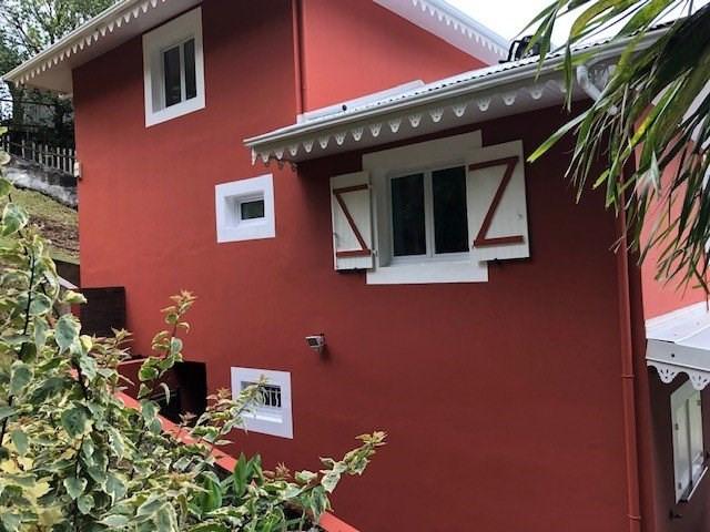 Sale house / villa Le lamentin 441000€ - Picture 3