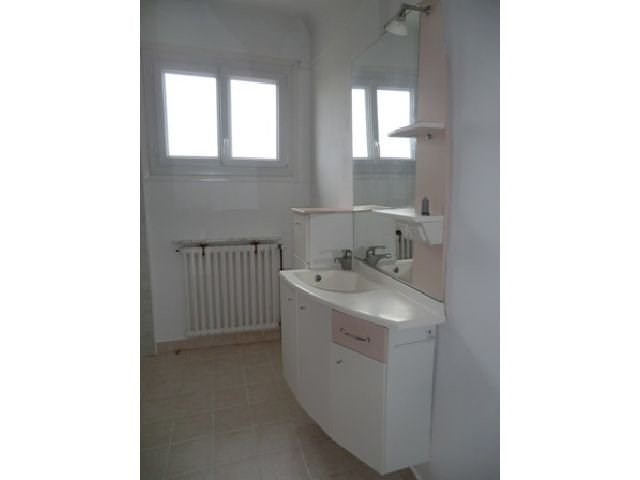 Rental apartment St marcel 565€ CC - Picture 6