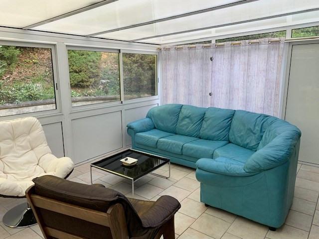Vente maison / villa Maintenon 278780€ - Photo 10
