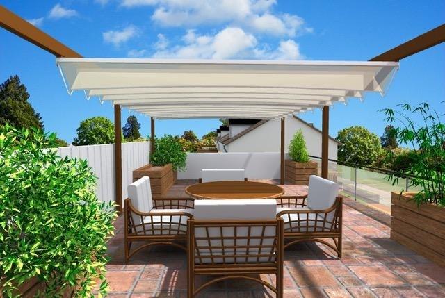 Sale apartment Ris orangis 239500€ - Picture 1