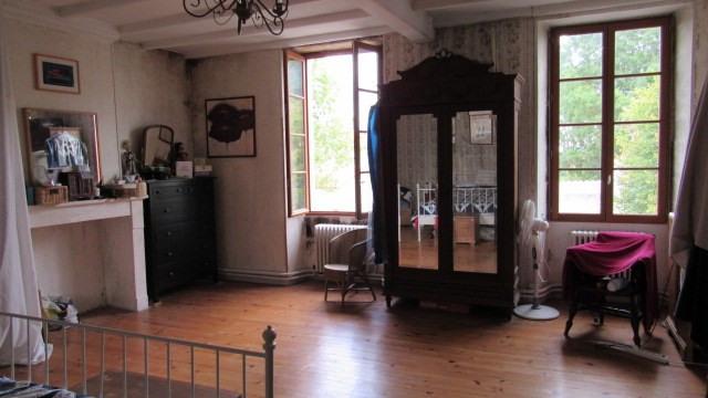 Sale house / villa Saint jean d'angely 233200€ - Picture 7