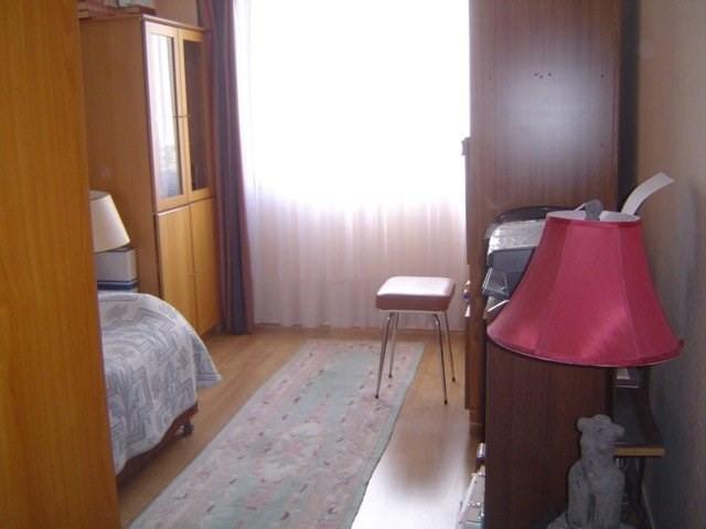 Vente appartement Les pavillons sous bois 230000€ - Photo 6