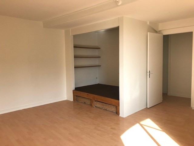 Location appartement Lyon 5ème 866€ CC - Photo 4