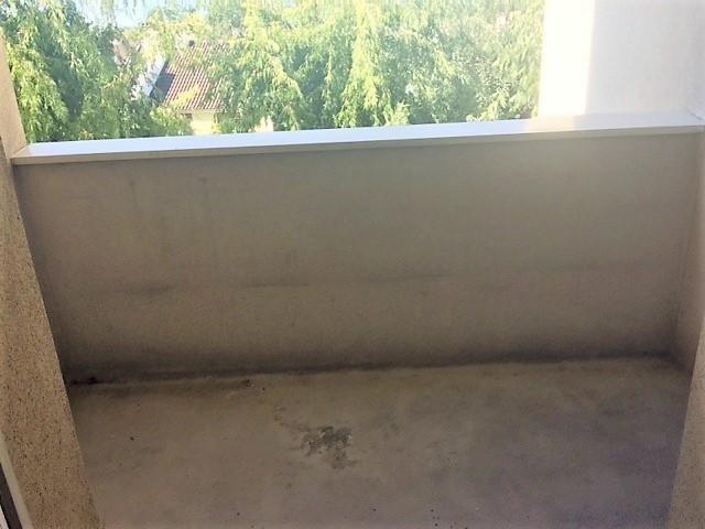 Sale apartment Gennevilliers 269000€ - Picture 3