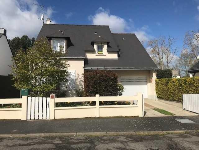 Vente maison / villa Carquefou 324360€ - Photo 5