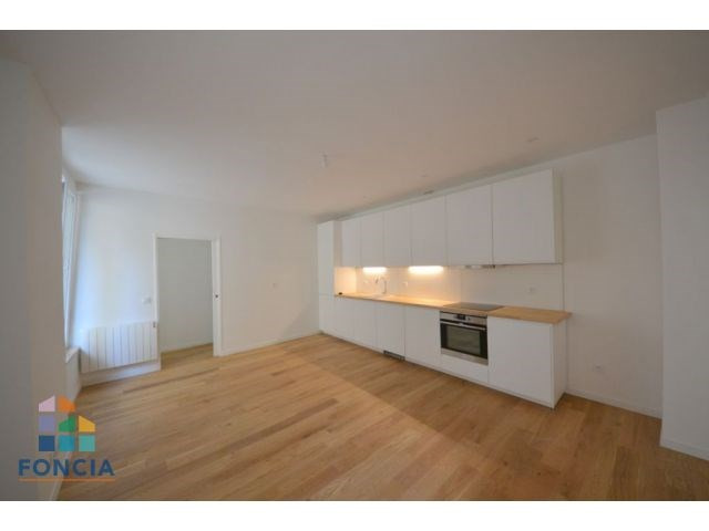 Vente appartement Suresnes 450 000€ - Photo 4