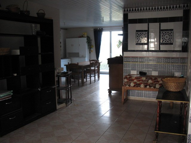 Sale house / villa Arvert 170 500€ - Picture 12