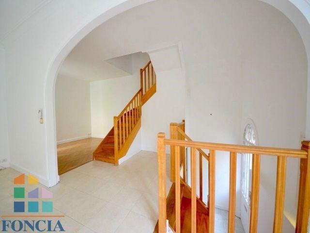 Vente de prestige maison / villa Suresnes 995000€ - Photo 2