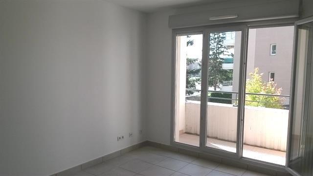Location appartement Villefranche sur saone 557€ CC - Photo 1
