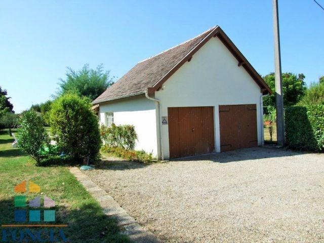 Verkauf haus Bergerac 299000€ - Fotografie 10