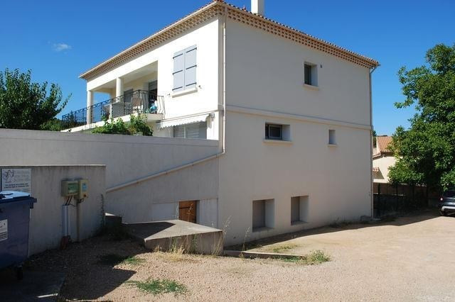 Sale apartment Gardanne 227000€ - Picture 3